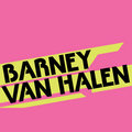 Barney Van Halen image