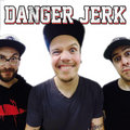 Danger Jerk image