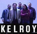 kelroy image