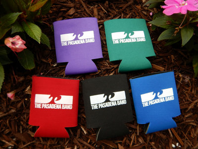 Coozies! main photo