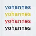 Yohannes image