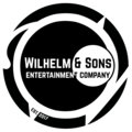 Wilhelm & Sons Entertainment Company image