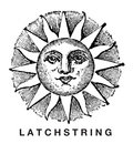 Latchstring image