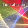 dodecahedron image