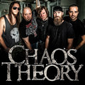 Chaos Theory image