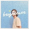 brightener image