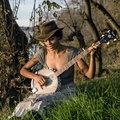 Hannah Mayree image
