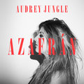 Audrey Jungle image
