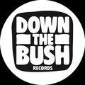 Down The Bush Records image