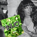 inuo image