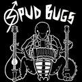 Spud Bugs image