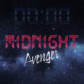 Midnight Avenger image