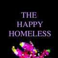 The Happy Homeless image