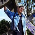 Margarita Omar image