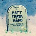 Matt Fraza image