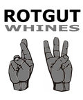 Rotgut Whines image