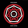 Moscoman - I'm a Cliché Releases image