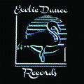 Exotic Dance Records image