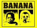 BANANA | בננה image