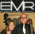 Eureka Music Revival image