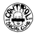 Control Social Club image