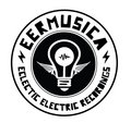 Eclectic Electric Recordings image