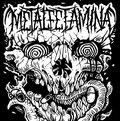 MetalfetaminA image