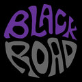 Black Road image