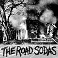 The Road Sodas image