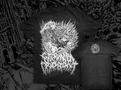 T-Shirt - Abrogation 2016 main photo