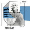 Telecult image
