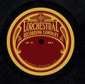 Lorchestral Recording Company image