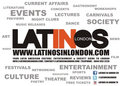 latinosinlondon image