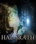 Halgrath image