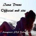 Iana Drews image