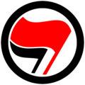 Resistencia significa vida image
