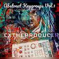 cxtheproducer image