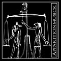 Apparition Musick image