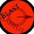 Blast Radius image