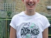 Dream Nails T-Shirt photo