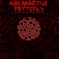 Maladaptive Patterns image