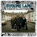 Bygone Lane Music image