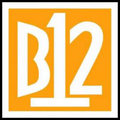 B12 Records image