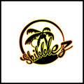 Skibblez image