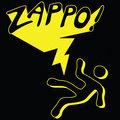 Zappo image