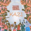 Abakisimba Musical Troupe image