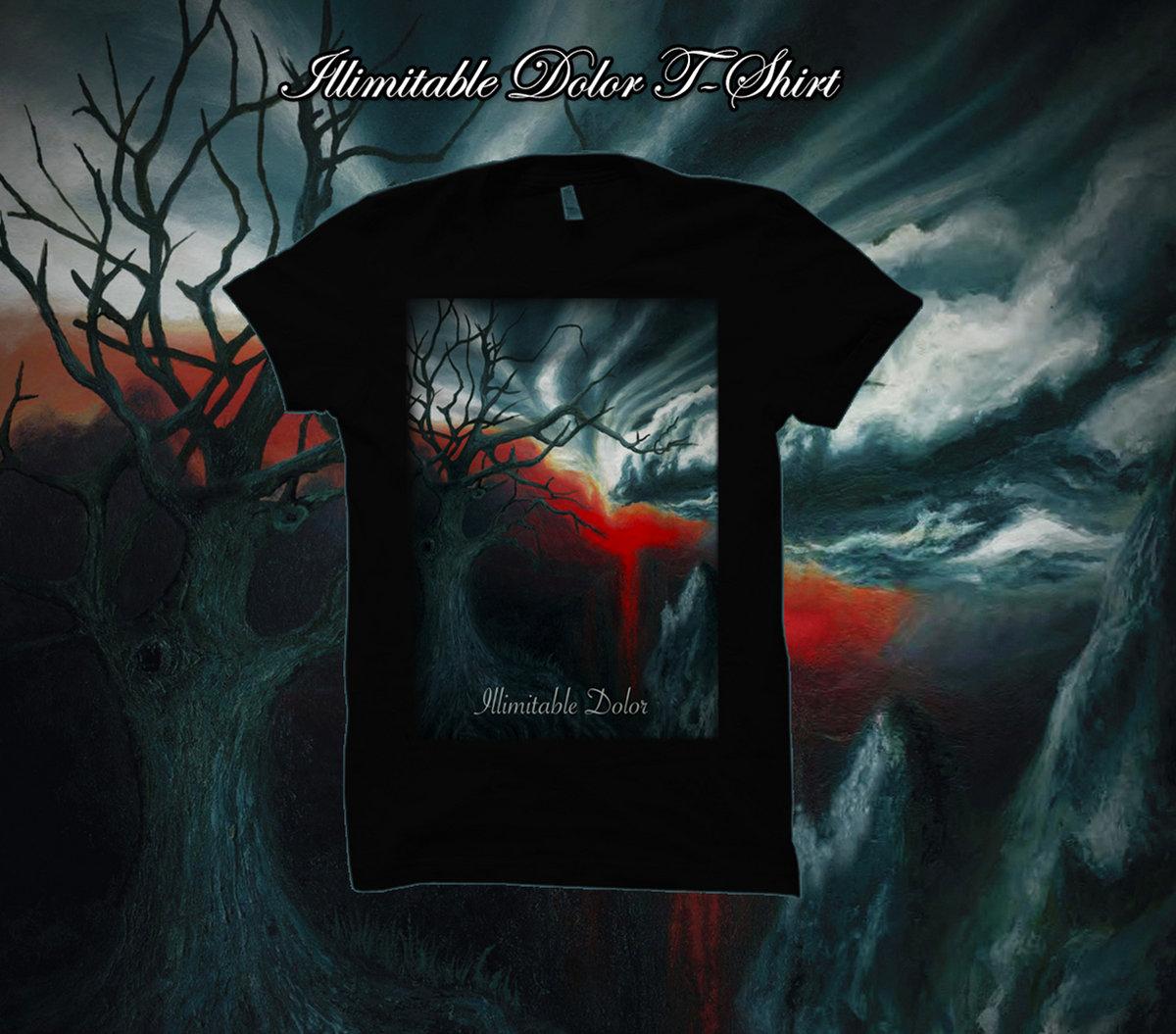 dark funeral discography mega