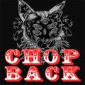 Chopback Music image