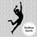 Endless Earth image