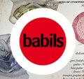 babils image